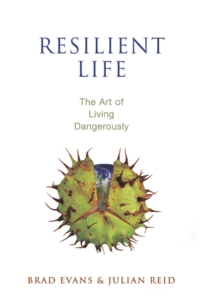 Resilient-life-cover-art1